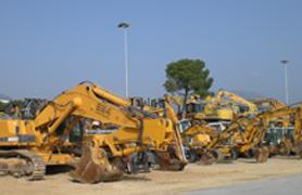 maquinas-usadas